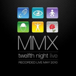 MMX-cd