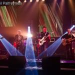 Barbican-show