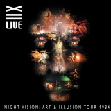 Night-Vision-cover
