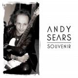 CD - Souvenir - Cover