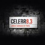 Celebr8.3 square